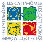 Catt'Mômes